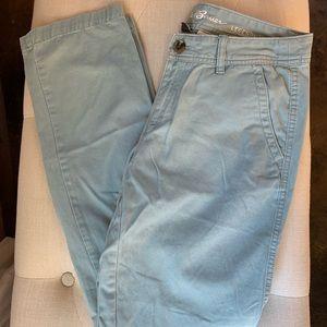 Eddie Bauer Trouser Pant